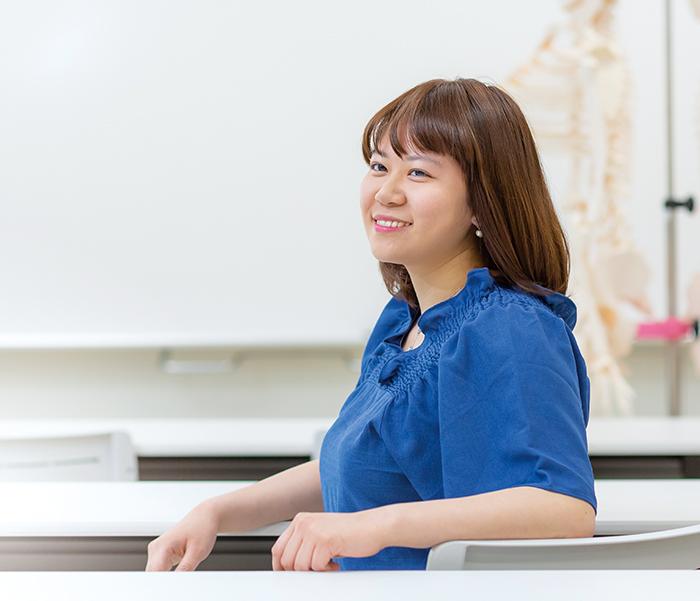 Seika Nasuno